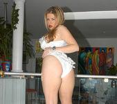 Lexington Steele Slams Tight Blonde Daphne Rosen Right Up 4
