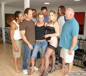Brooke Scott And Nevaeh Lace 14
