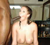 Lex Steele Goes At It With Gianna Michaels 23