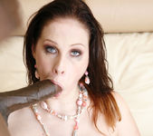 Lex Steele Goes At It With Gianna Michaels 18