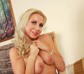 Jessica Taylor - How To Please 12