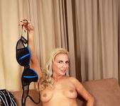 Jessica Taylor - Naughty Toy Play 13