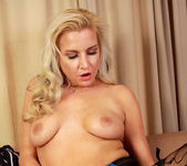 Jessica Taylor - Naughty Toy Play 14
