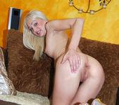 Perky Breasted Cum Swallower Rachel Luv 25