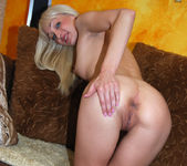 Perky Breasted Cum Swallower Rachel Luv 26