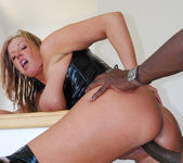 Big Tit Blonde Zoey Andrews 11