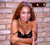 Latin Babes Barbi And Larissa Share Hot Facial 3