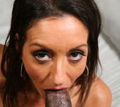 Persia Monir Gets Fucked By Lex Steele's Cock 27