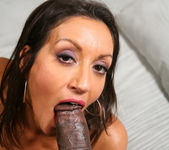 Persia Monir Gets Fucked By Lex Steele's Cock 28
