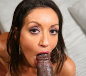 Persia Monir Gets Fucked By Lex Steele's Cock 29