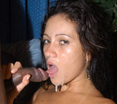 Young Latin Slut Veronica Wesley Gets Her Ass Fucked 22