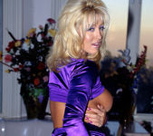 Jill Kelly 3