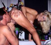 Jill Kelly 9