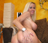 Totally Tabitha Gets Her Mouth Filled With Hard Cock 29