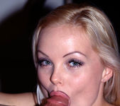 Silvia Saint Gets Both Her Holes Fucked 8