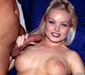 Silvia Saint Gets Both Her Holes Fucked 27