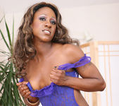 Diva Devine Getting Fucked in a Heavenly Photoset 15