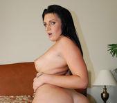 Corina Jayden 13