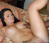 Corina Jayden 19