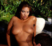 Legendary Tera Patrick, plus cock 7