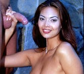 Legendary Tera Patrick, plus cock 17