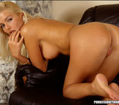 Blond Monica Still Wants More 2
