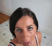 Tits, Toes and Tongue 16