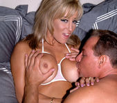 Acrobatic, Hardcore Jill Kelly 4