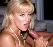 Acrobatic, Hardcore Jill Kelly 22