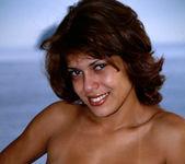 Hardcore Boat Trip with Latina Marila 4