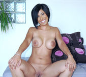 Interracial Smorgasbord with Anal 11
