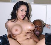 Nadia Styles Doing Hardcore Anal with Lex 3
