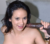 Nadia Styles Doing Hardcore Anal with Lex 20