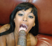 Bella Maretti is Hardcore Ebony Perfection 8