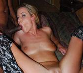 Jordan Kingsley, Satine Phoenix, Maya Gates 6