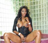 Hardcore Fucking with Ebony Naomi Banxxx 22