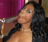 Hardcore Fucking with Ebony Naomi Banxxx 25