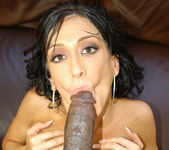 Ricki White the Latina MILF 13