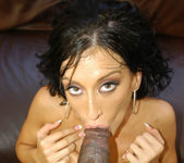 Ricki White the Latina MILF 14