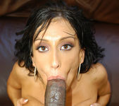 Ricki White the Latina MILF 15