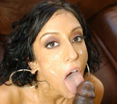 Ricki White the Latina MILF 20
