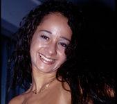 Latina Mayara Doing Hardcore Anal and Smiling Through 2