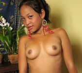 Jean is the Ideal 18 to 21 Asian Slut 3