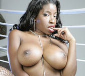 Big Tits Compilation - Candace Von, Mya Lovely and More 4