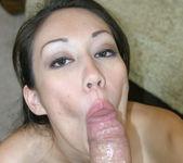POV Blowjob with Dawn Ivy 28