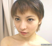 POV Blow and Fuck with Yuria Kato 4
