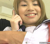 Miku Horikosh - Impressive Porn from Asian Amateurs 8