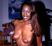 Naomi Banxxx Nails it Again 3