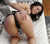 Rachel Milan - Lots of Blowjobs, Lots of Cumshots 7