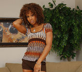 Misty Stone Fucks Until the Film Runs Out 2